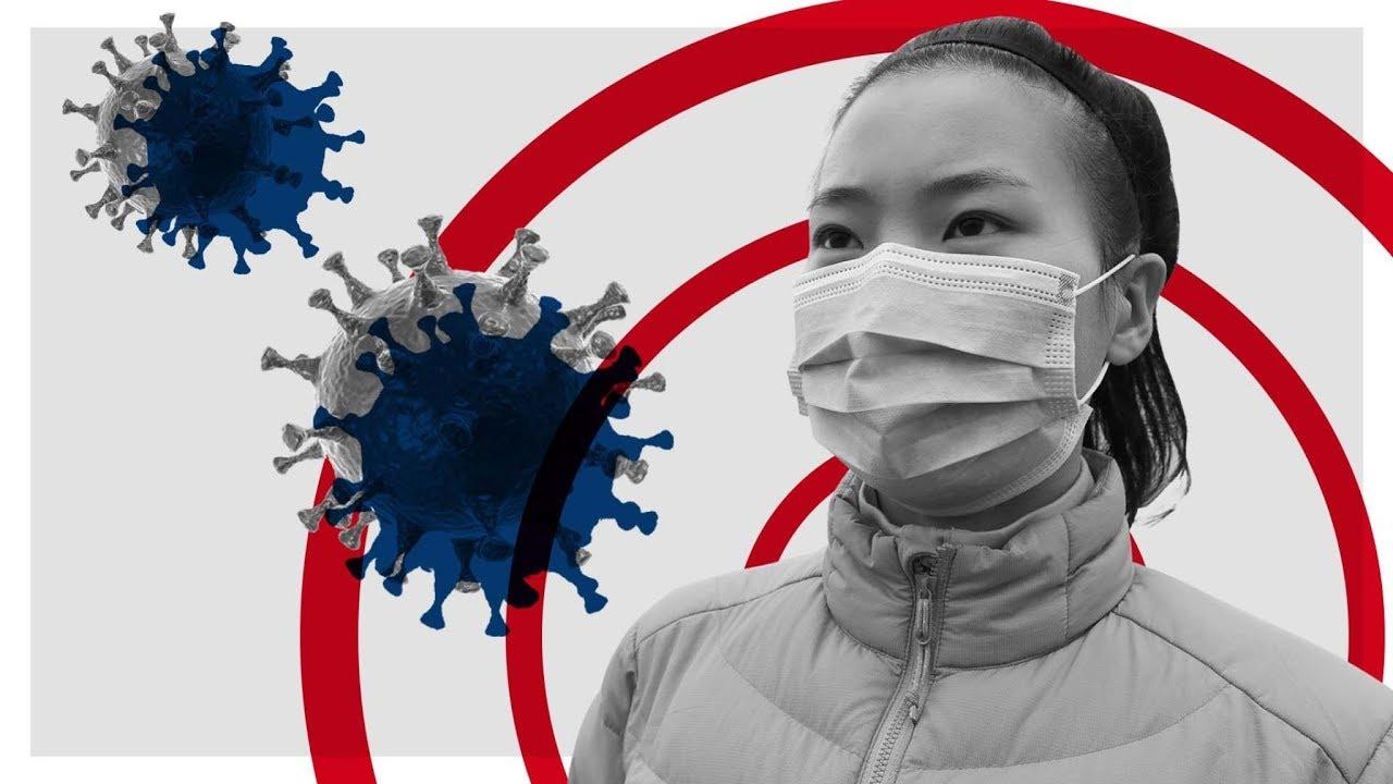 Novootkriveni virus u Kini – prijeti li nam nova svjetska virusna ...