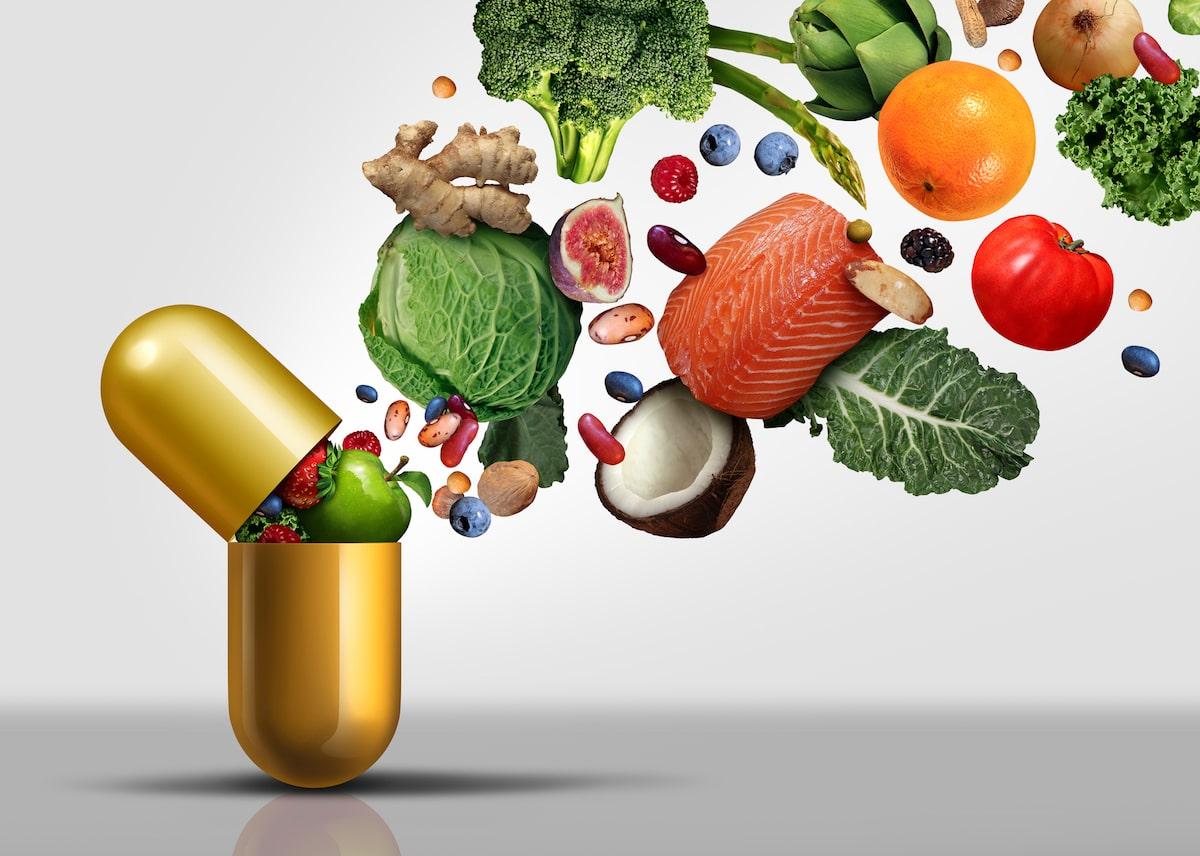 https://recipe-cpsa.com/wp-content/uploads/2020/07/vitamini.jpg